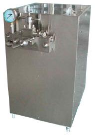 gomogenizator-pg-1500-25