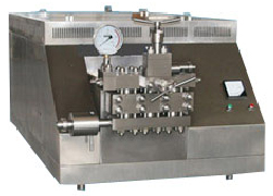 gomogenizator-pg-5000-25