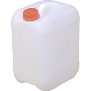 plastikovaya-kanistra-kp-11
