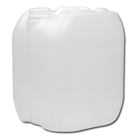 Канистра-полиэтиленовая-емкостью-215-л