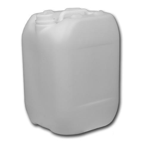 Канистра-полиэтиленовая-емкостью-31-л