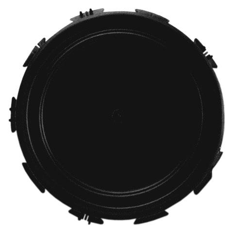 Крышка (400 мм)