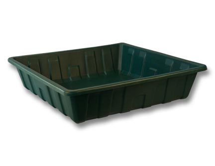 kontejner_dlya_lokalizatsii_razliva_tzh_250_litrov