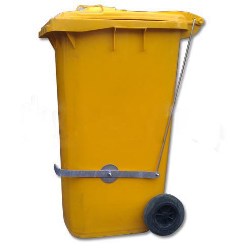 pedalnii_privod_na_musornii_konteiner-240-l