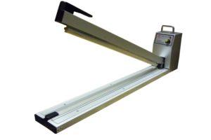 Ручной аппарат для запечатывания пакетов FS-600H