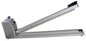 Ручной аппарат для запечатывания пакетов FS-800H