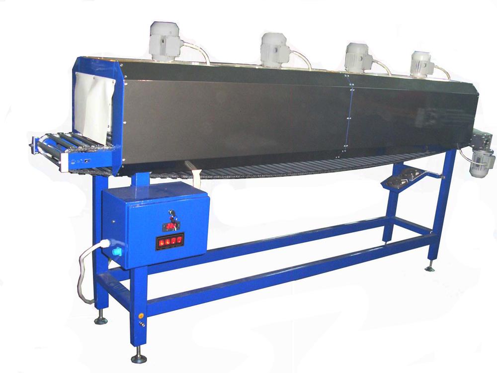um-1-lajn-avtomaticheskaya-liniya-termotonnel-dvuxsekcionnyj