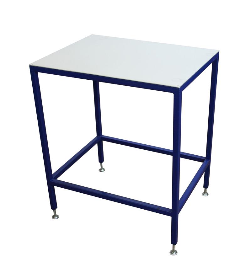 um-2-universal-stol-malyj
