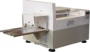 Хлеборезка АХМ 300Т