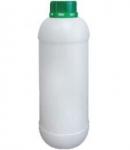 plastikovii_butil-PB-1-60