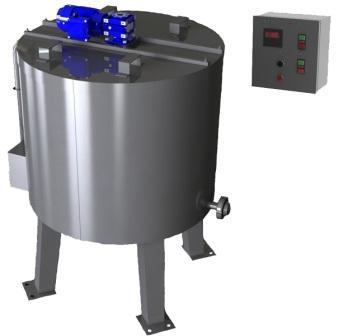 vanna-dlitelnoj-pasterizacii-100-200-350-600-1000-litrov