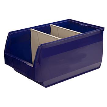 Разделитель для ящика 5006 Арт.5006-2