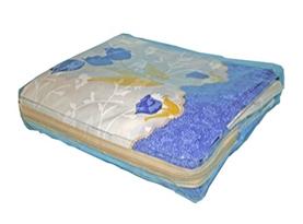 пакеты полиэтиленовые купить оптом в воронеже