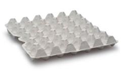 Прокладка бугорчатая для яиц