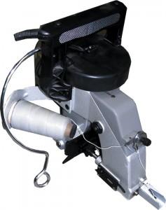 Мешкозашивочная машина GK-26