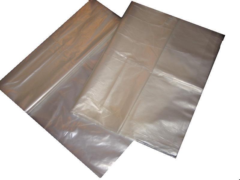 пакеты больших размеров в наличии упаковочные