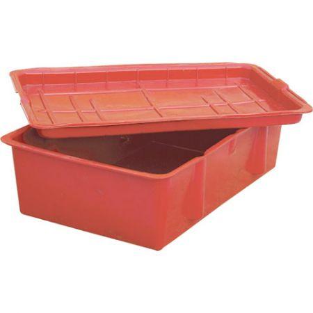 Ящик сырково-творожный