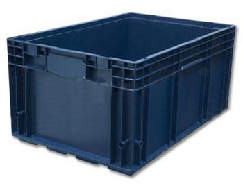 Пластиковые контейнерыR-KLT 4329