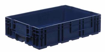 Пластиковые контейнеры RL-KLT 6147