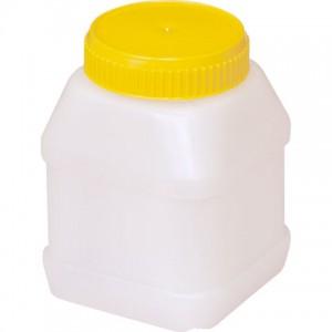 plastikovaya-banka-PBk-0.5