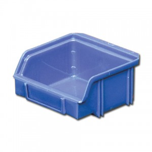 Контейнеры пластиковые Система 1000