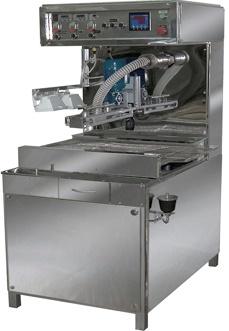 dekorator-konditerskix-izdelij-shokoladnoj-glazuryu-kog-01-d-podkatnoj-400-mm
