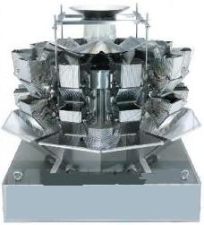 dozator-vesovoj-kombinacionnyj-dvuxkaskadnyj-multigolovka-mag-6b14-2v-4x