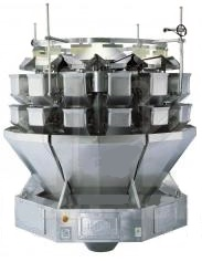 dozator-vesovoj-kombinacionnyj-dvuxkaskadnyj-multigolovka-mag-6b14-2v-6y