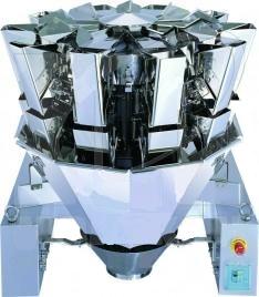 dozator-vesovoj-kombinacionnyj-dvuxkaskadnyj-multigolovka-mag-6v10-1a-9x