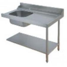 stol-s-mojkoj-pal-120-sx-levyj