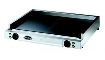 gril-kontaktnyj-xp-300