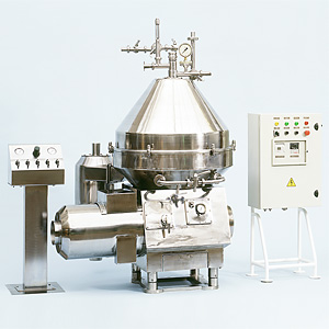 separator-slivkootdelitel-zh5-oscp-10