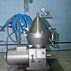 separator-molokoochistitel-zh5-plava-oo-5
