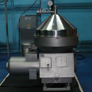 separator-molokoochistitel-zh5-plava-oo-15