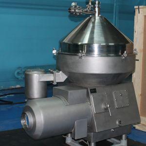 separator-molokoochistitel-zh5-plava-oo-30