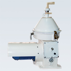 separator-molokoochistitel-zh5-plava-osk-1