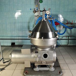 separator-slivkootdelitel-zh5-plava-os-5
