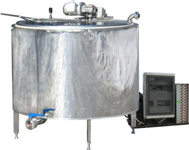 vanna-oxlazhdeniya-zakrytogo-ispolneniya-ipks-024-630n-xladoproizvoditelnost-4-kvt