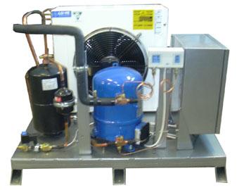 agregat-kompressorno-kondensatornyj-ipks-116-6