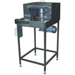 Оборудование для мойки, стерилизации и закатки банок