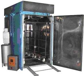 kamera-termodymovaya-ya16-afzh