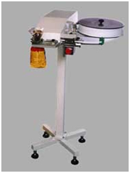 Клипсатор ручной 408 – PL, 408 – DP, 408 - INK