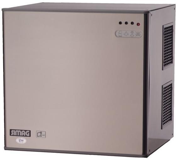Льдогенератор SIMAG SV 545 AS