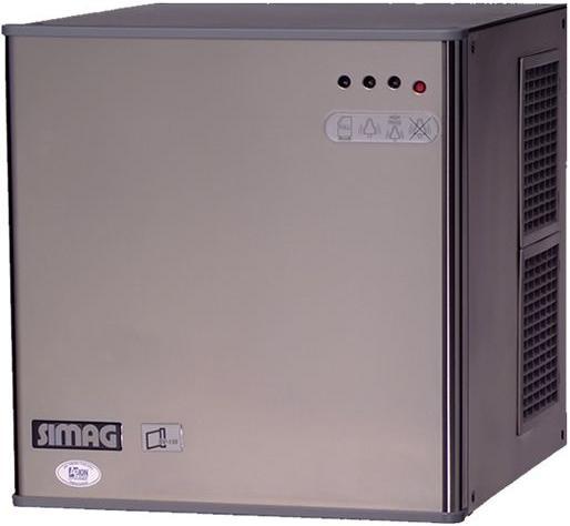 ldogenerator-sv205