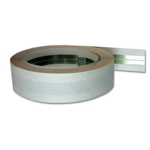 видео урок монтажа бумажной ленты на гипсокартон