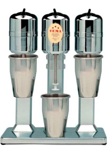 mikser-modifikaciya-fl-2027l