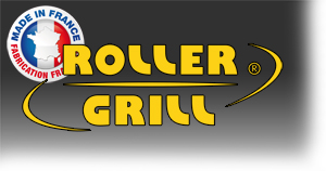 oborudovanie-RollerGrill