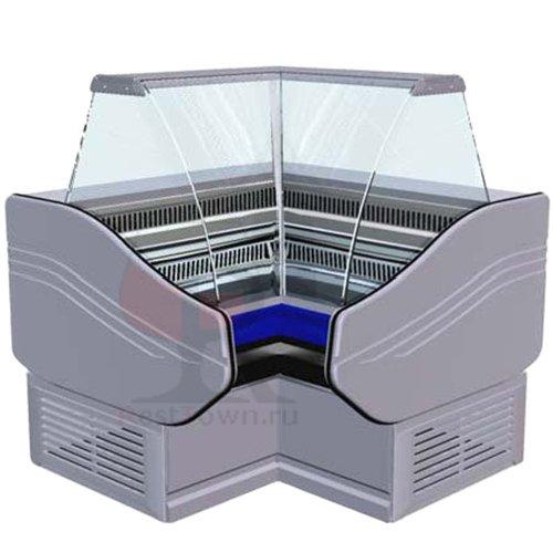 vs-3-uv-xolodilnaya-vitrina-ariel-srednetemperaturnaya-vnutrennij-ugol-segment-oxlazhdaemyj