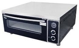 Печь для пиццы ППЭ 1