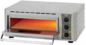 Печь для пиццы PZ 430 S